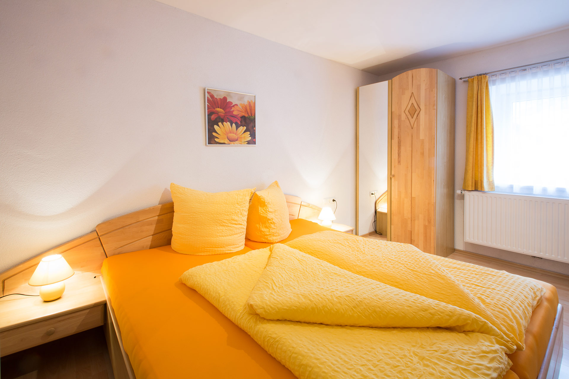 Aparthotel andreas hofer in kufstein hotels